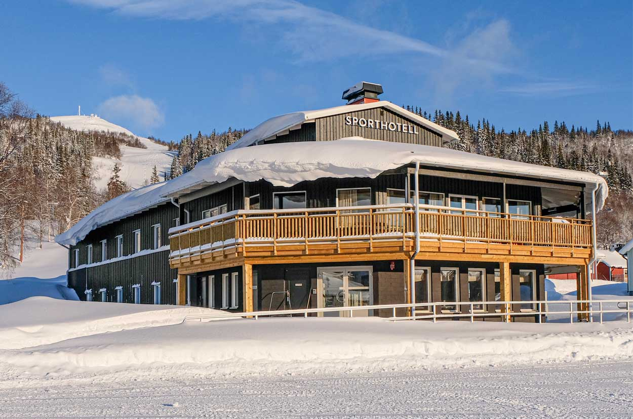 Vinterbild-hotellet-nr3